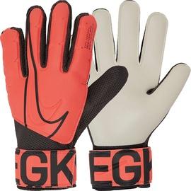 Nike Goalkeeper Match Gloves FA19 GS3882 892 Size 9