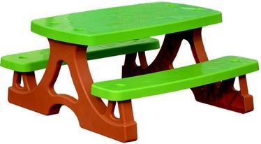 Mochtoys Picnic Table 10722