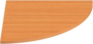 Skyland Imago PR-4 Table Extension Pear