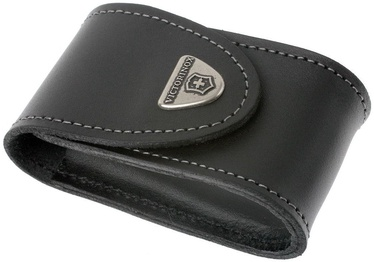 Victorinox 4.0521.3 Bag Black