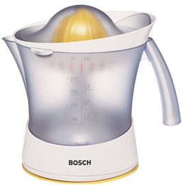 Tsitruspress Bosch MCP3500