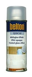 Aerosoolvärv Belton 400 ml, mattklaasi efekt