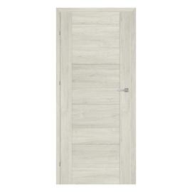 Classen Door Alvaro M1 Grey Oak Left 844x2035mm