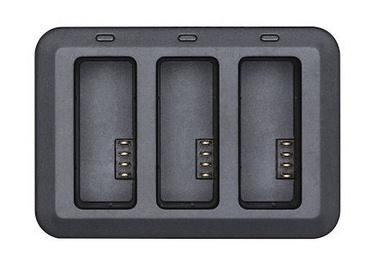 Ryze Tech Battery Charging Hub For Tello