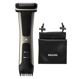 TRIMMER PHILIPS BG7025/15