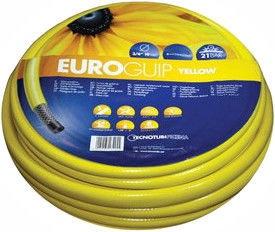 Tecnotubi Picena Euro Guip 19mm 3/4'' 25m