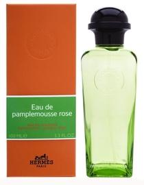 Hermes Eau de Pamplemousse Rose 100ml EDC Unisex