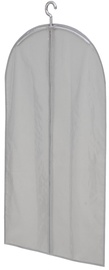 Leifheit Clothes Cover Short 105x60cm Combi System/Grey