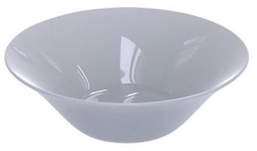 Luminarc Alizee Granit Bowl D18cm Grey