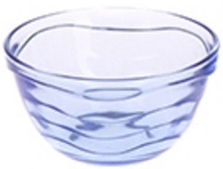 Banquet Blue Wave Bowl Set 6pcs