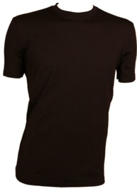 Bars Mens T-Shirt Black 192 XL