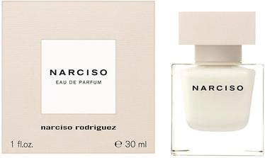 Narciso Rodriguez Narciso 30ml EDP