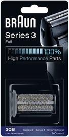 Braun Shaver Cutter Replacement Head 30B Series 3