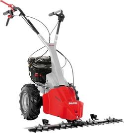 AL-KO BM 875 III Lawnmower