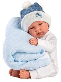 Nukk Llorens Newborn 84329