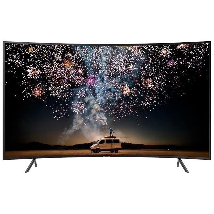 Televiisor Samsung UE49RU7372UXXH