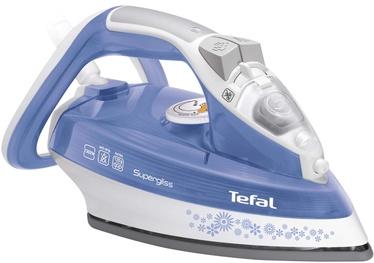 Triikraud Tefal Supergliss FV4496