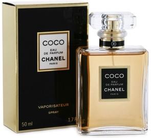 Chanel Coco 50ml EDP