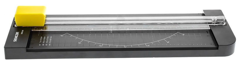 Sencor STR 210 A4 Paper Trimmer
