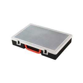 Okko Tool Box 350 34x24x10cm Black