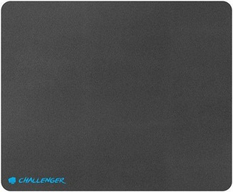 Fury Challenger Gaming Mouse Pad L