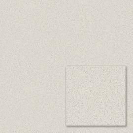 TAPEET 363812 AVELLINO (6) 1.06M