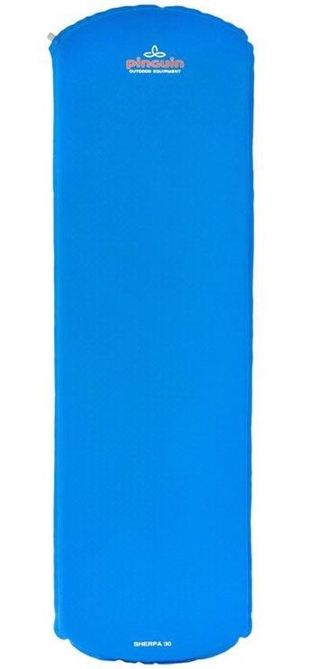 Madrats täispuhut Pinguin Sherpa 30 Blue
