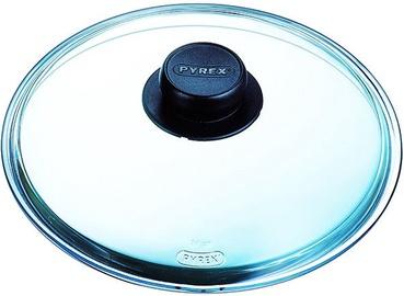 Pyrex Classic Accessories Lid 24cm