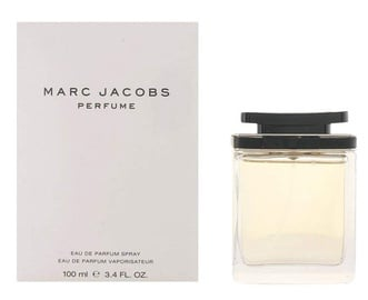 Marc Jacobs Women 100ml EDP
