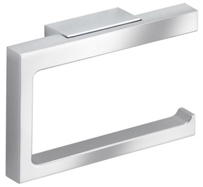Keuco Edition 11 Toilet Paper Holder