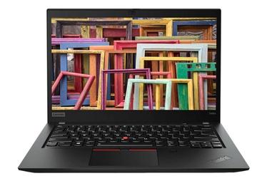 Lenovo ThinkPad T490s 20NX0076MH