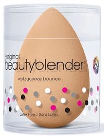 BeautyBlender Sponge Nude BB5455