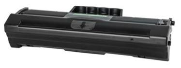 ColorWay MLT-D101S Toner Cartridge Samsung Black