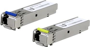 Ubiquiti U Fiber SFP module UF-SM-1G-S