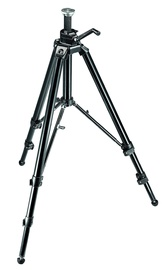 Manfrotto 475B Digital Pro Tripod