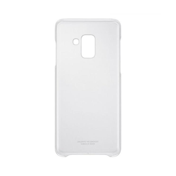 Telefoniümbris Samsung Galaxy A8