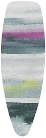 Brabantia Ironing Board Cover 135 x 45 cm Morning Breeze