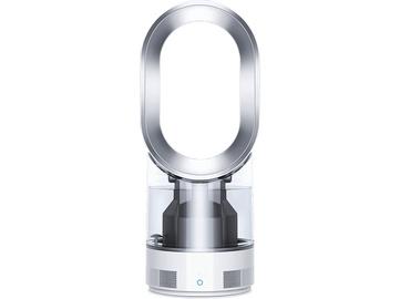 Niiskus ja ventilaator Dyson Humidifier AM10