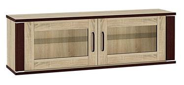 ML Meble Oliwier 22 Shelf Sonoma Oak