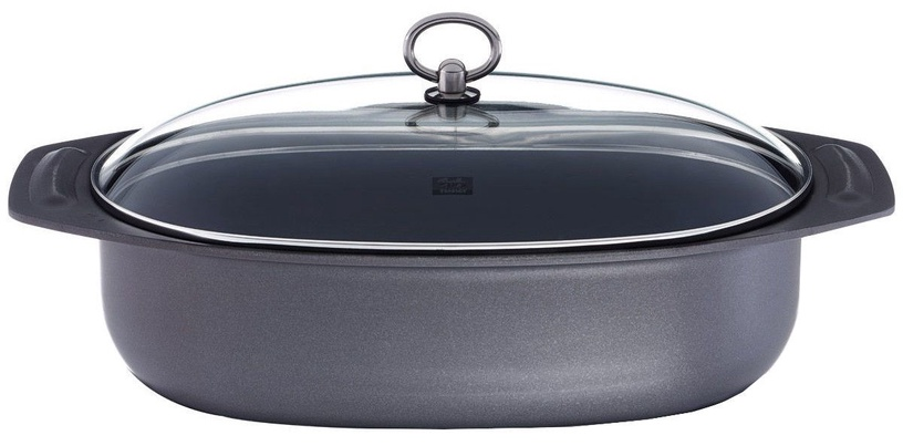 Fissler Country Roaster Oval 36cm 6.5L