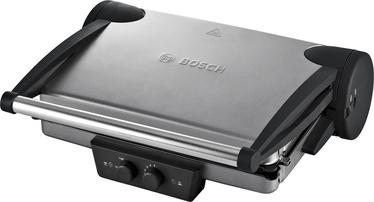 Электрический гриль Bosch TFB4431V
