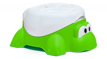 Molto Potty Turtle 4in1 16705