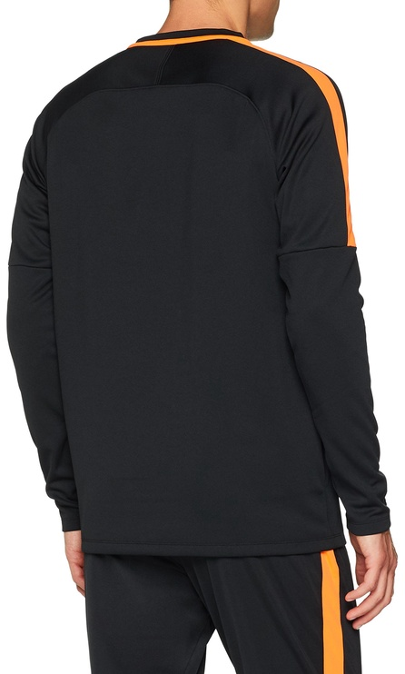 Nike Sweatshirt Dry Academy18 TOP 926427 014 Black XL