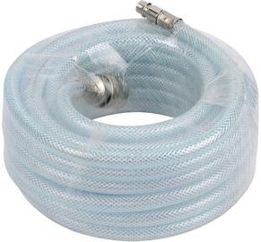 Powerplus POWAIR0202 PVC Hose 15m