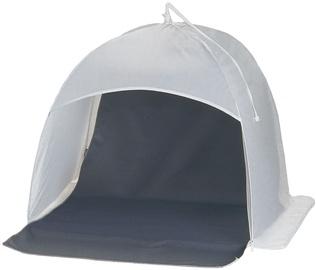 Kaiser Dome Studio Light Tent 62x62cm