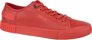 Big Star Shoes Big Top GG274068 37
