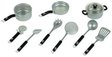 Klein WMF Pot And Kitchen Equipment Set 9428