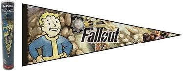 Fanattik Bethesda Collection Fallout Vault Boy 75x30cm