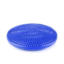 Spokey Fitseat Balance Cushion Blue