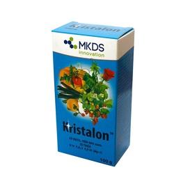 MKDS Innovation Fertil Kristalon Blue 100g
